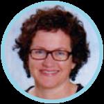 Sabine Höller